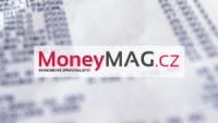 Ministerstvo vnitra přišlo o stamiliony korun - anotační obrázek