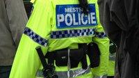 Je pravomoc městských strážníků rozdávat pokuty za rychlost oprávněná? - anotační obrázek