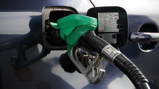 Velký přehled: Tyto benzínky prodávaly nekvalitní palivo, padaly tučné pokuty - anotační foto