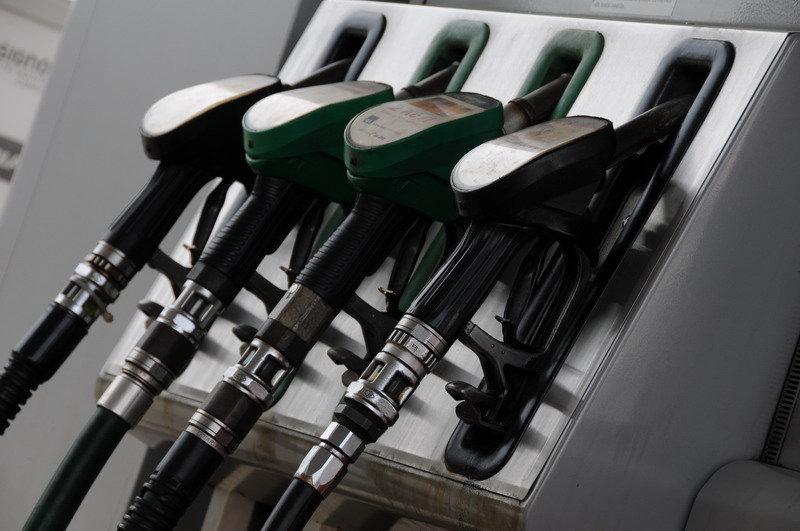 Přichází nový benzin E10. Z trhu zmizí Natural 95? - anotační obrázek
