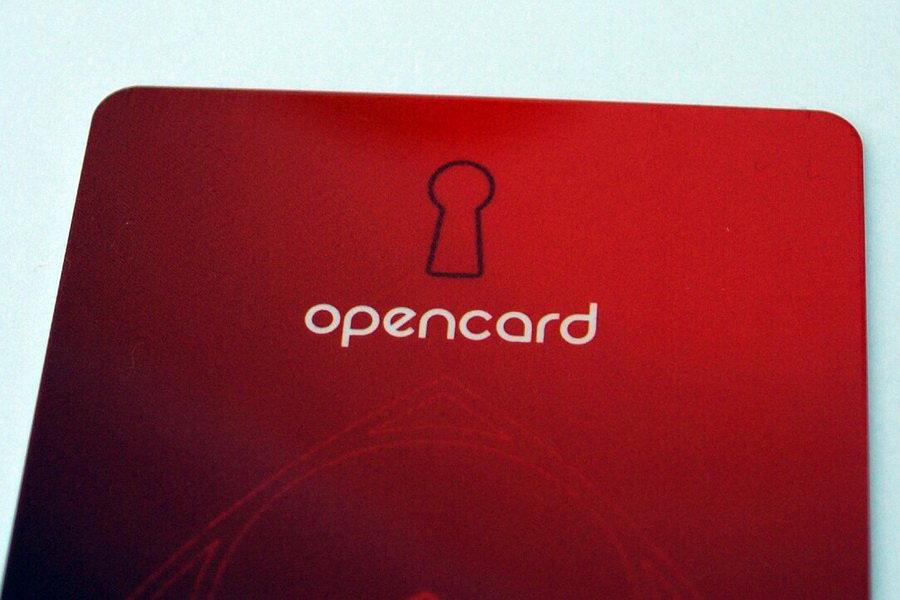 Rady, jak můžete jezdit po Praze: Opencard, Lítačka, kupony - anotační obrázek