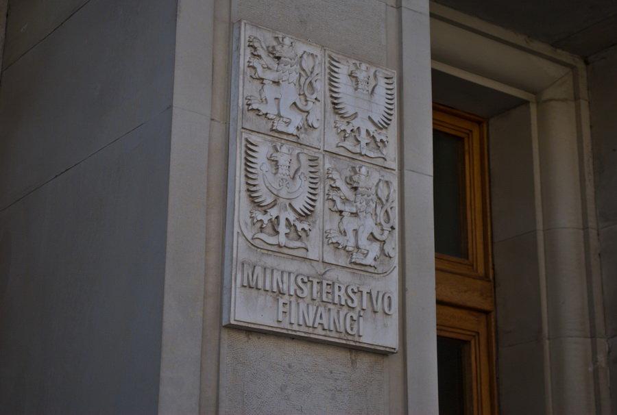 Stanovisko Ministerstva financí k rozhodnutí Ústavního soudu - anotační obrázek