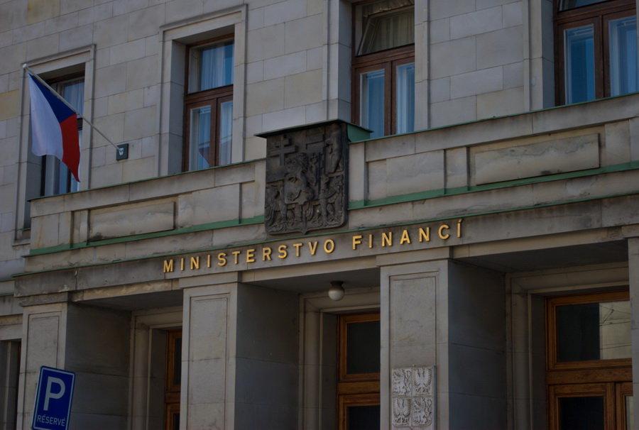 Podnikatelské odbory zkontrolovaly práci Finanční správy a MF. Dodržují zákony? - anotační obrázek