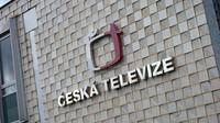 Česká televize posílá kritikům svého vysílání ostrý vzkaz - anotační obrázek