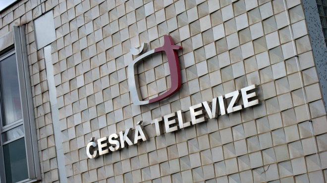 Za kritikou České televize stojí ruská propaganda, varuje známý novinář - anotační foto