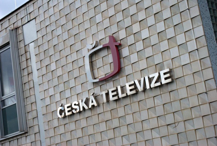 Česká televize si myslí, že jsme idioti? Proč ji platíme? Politička napsala otevřený dopis - anotační foto