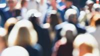 Pro rok 2018 připravilo Ministerstvo financí řadu změn. Jaké novinky ovlivní každodenní život lidí? - anotační obrázek