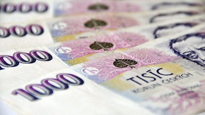 Stát půjčí výhodně až 600 tisíc na bydlení. Jak peníze získat - anotační foto