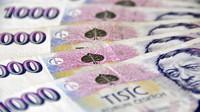 Šéf VZP křičí: Chybí nám 6 miliard korun - anotační obrázek