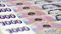 Za uložení peněz bankám ještě zaplatíme. Jak je investovat lépe? - anotační obrázek