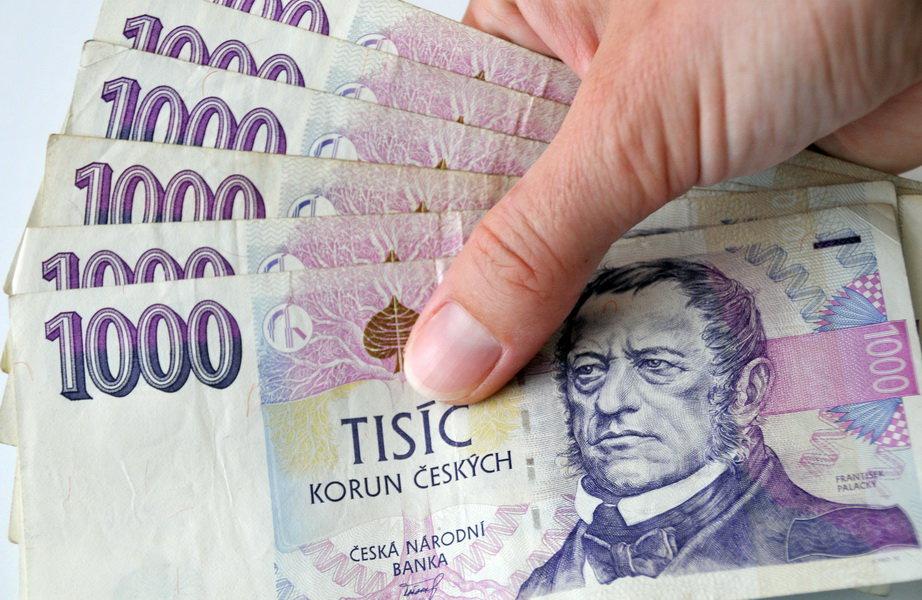 Dotace na kotel: Návod, jak získat peníze od státu - anotační obrázek