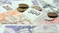 11 tisíc korun na osobu měsíčně! Tolik loni utratila v průměru česká rodina - anotační obrázek