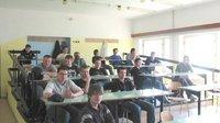Hospodářská komora: Česku chybí stále víc učňů - anotační obrázek