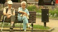 Rovné důchody manželů nebudou platit zpětně - anotační obrázek