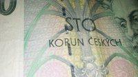 Pojištění pro případ smrti a invalidity jen za 100 korun: Podívejte se, jak na to - anotační obrázek