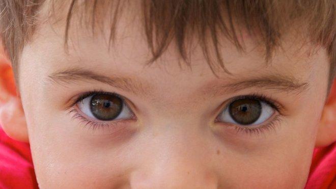 Ministerstvo uvolní miliardu korun na zařízení péče o děti předškolního věku - anotační foto