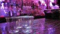 Češi jako alkoholici a kuřáci? Amerika se nám pořádně vysmála - anotační obrázek