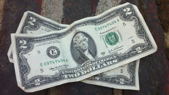 Brzy přijde ekonomická katastrofa, varuje miliardář - anotační foto