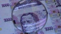 Banky mají Čechy nebezpečně v hrsti. Čtěte, co tomu říká ekonom - anotační obrázek