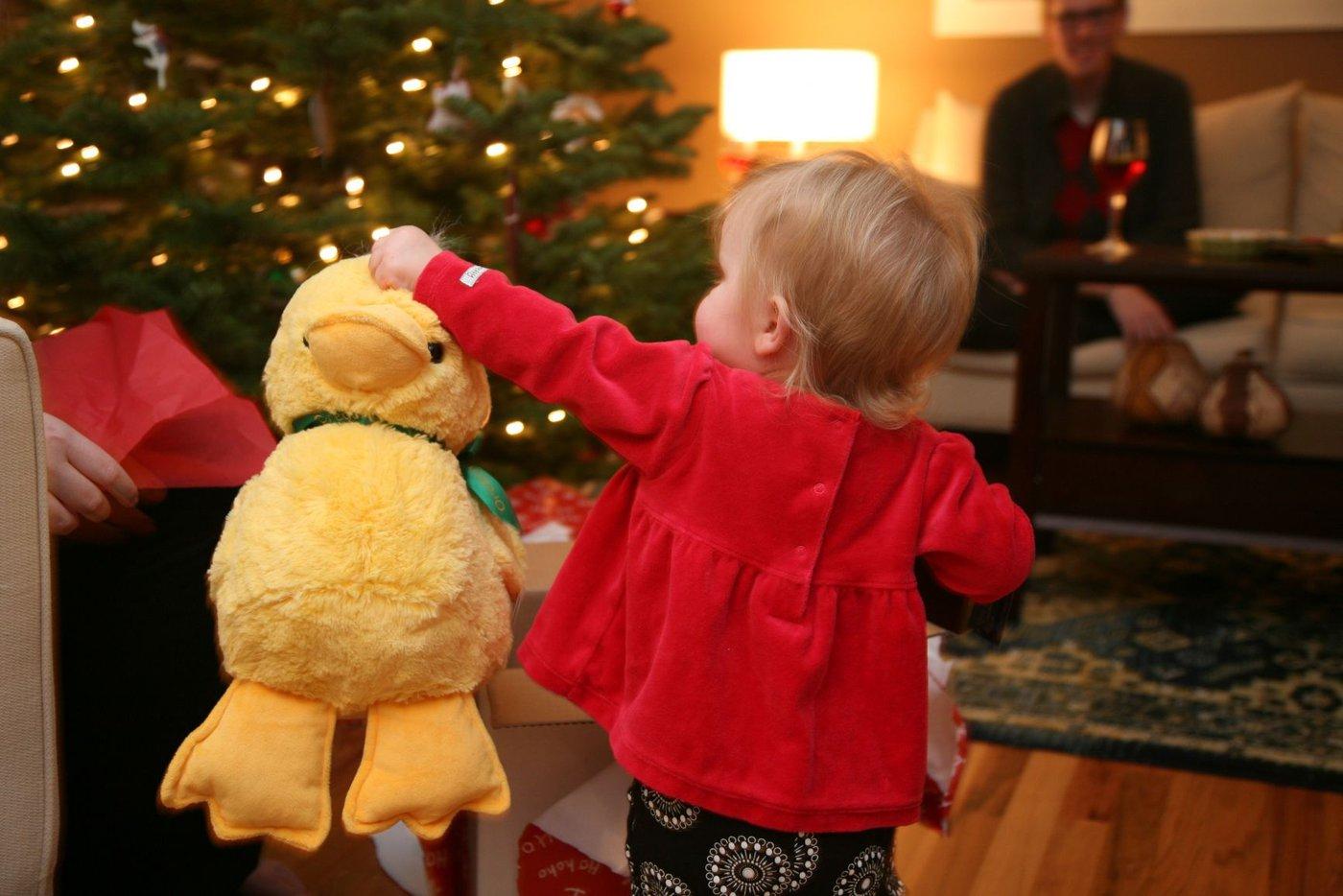 6 tipů, jak financovat Vánoce a nezbláznit se - anotační obrázek