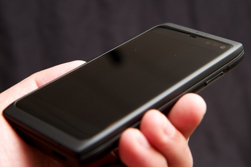 Levné telefony volaly potají do ciziny - anotační obrázek