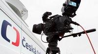 Svobodní navrhují dobrovolné koncesionářské poplatky. Jak by Česká televize fungovala? - anotační obrázek