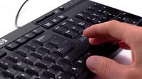 Strašák jménem EET: Zkomplikuje život majitelům e-shopů? - anotační obrázek