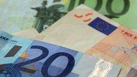 Erste Group Bank splatila státní pomoc - anotační obrázek