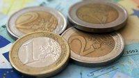 Řecko dostane další část finanční pomoci - anotační obrázek
