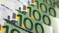 Miliardy pro uprchlíky: EU chce poslat další peníze - anotační obrázek
