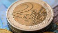 Co bude, když Řecko zbankrotuje? Chaos! - anotační obrázek