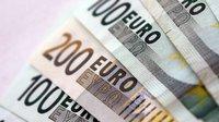Německo zbytečně vyhazuje miliony eur kvůli migrantům, varují auditoři - anotační obrázek