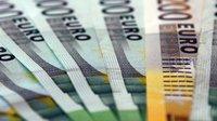 Středočeský kraj získal od banky EU 64,5 milionu na úspory energií - anotační obrázek