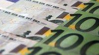 Kolik platí uprchlíci za cestu do Evropy? Podívejte se na ceník