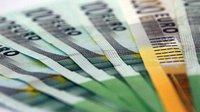 Agrofert bude bez dotací. EP drtivou většinou schválil usnesení požadující pozastavit finance - anotační obrázek
