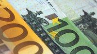 Vrácení DPH zezemí EU: Lhůta pro podání žádosti se blíží - anotační obrázek