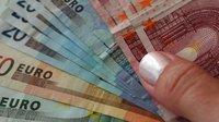 Spotřebitelská nálada v Německu se nečekaně zhoršila - anotační obrázek