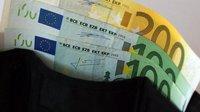 1000 EUR každému migrantovi, který dobrovolně opustí Rakousko - anotační obrázek