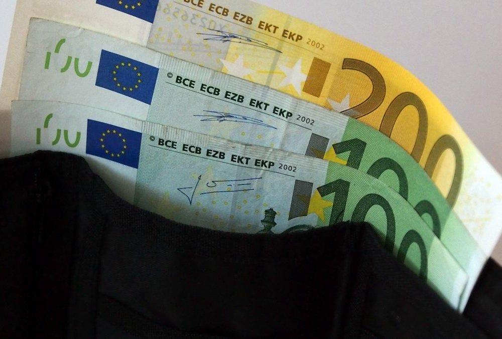 Itálie láká podnikatele příspěvkem 700 eur měsíčně. V Česku se uvažuje o zvýšení daní