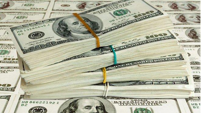 Smutný scénář dalšího vývoje: Deflace, zhroucení bankovního systému a hyperinflace - anotační foto
