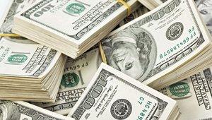 Neprávem odsouzeným bratrům v USA po 31 letech vězení přiznali 75 milionů USD