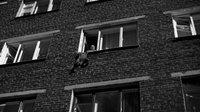 Krize tvrdě udeřila na české rodiny: O vlastním bydlení si mohou nechat zdát! - anotační obrázek