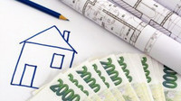 Úrokové sazby na hypotékách dál rychle rostou - anotační foto