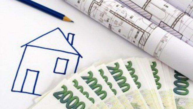 Proč hypotéky vítězí nad úvěry ze stavebního spoření? - anotační foto