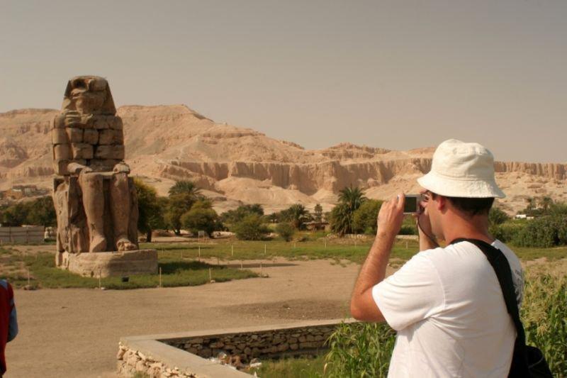 Lidstvo je ve stavitelství nepřekonatelné. Jaké monumenty ještě dokážeme vybudovat? - anotační obrázek