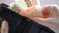 Podnikatel požádal o odklad platby. Úřad jej označil za dlužníka a obstavil mu byt - anotační obrázek
