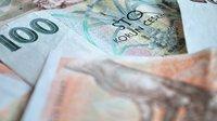Obce trvají na náhradách od státu za výpadky svých příjmů - anotační obrázek