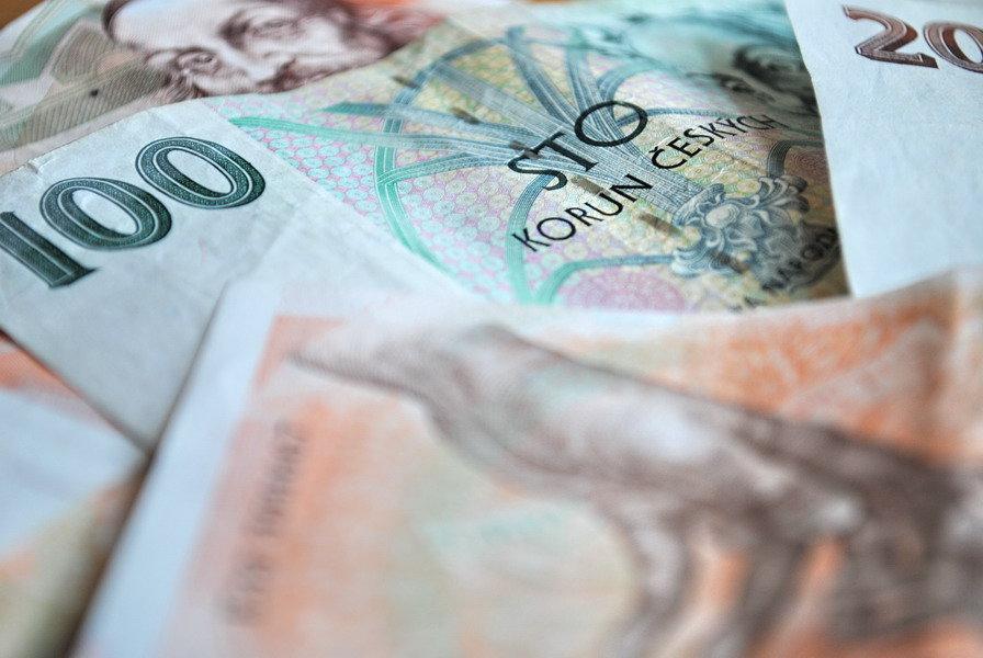 Na co si dát při uzavírání půjčky pozor? - anotační obrázek