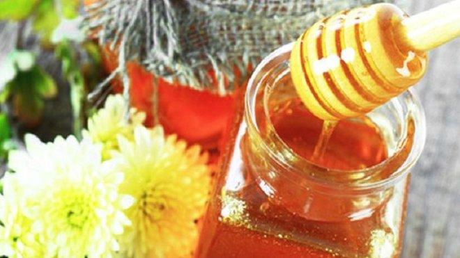 Za antibiotika v medu padla rekordní pokuta a musí se spálit - anotační foto