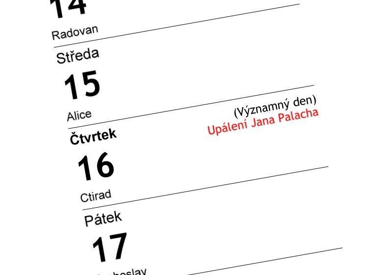 Nejdivnější česká příjmení? Mezi námi žije Blabla, Šuk, Možná nebo Kokot - anotační obrázek